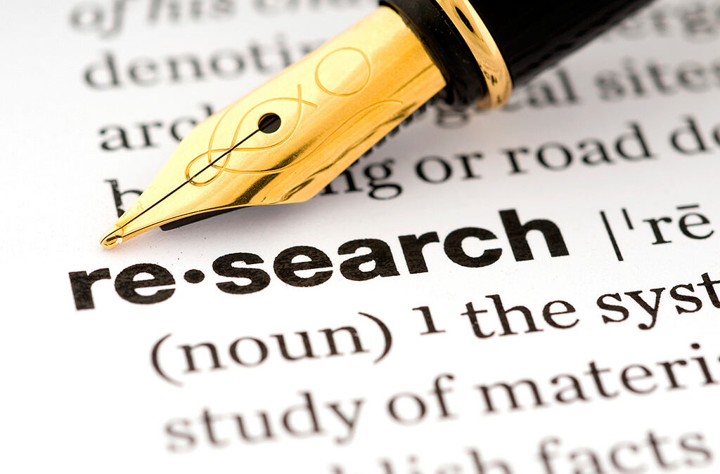 What Does Research Really Show Us?