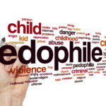 A Profile of Pedophilia: Definition, Characteristics of Offenders, Recidivism, Treatment Outcomes, and Forensic Issues