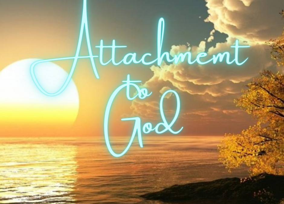 Attachment to God, Spiritual Coping,  and Alcohol Use