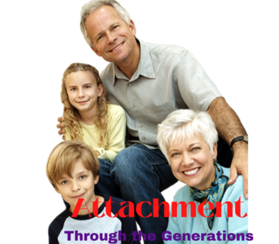 Attachment and Generations
