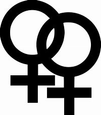 Concepts of Female Sexual Orientation