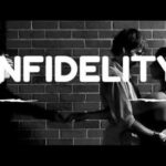 INTENTIONS AND ATTITUDES OF UNIVERSITY STUDENTS TOWARDS INFIDELITY: INVESTMENT MODEL PERSPECTIVE