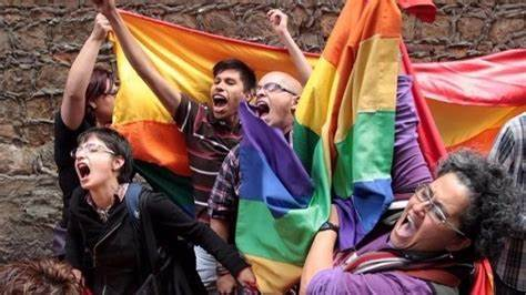 """Why 25 States Have Said """"No"""" to the LGBT Lobby's Top Priority"""