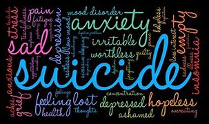 The Relationship between Childhood Trauma and Suicidal Ideation: Role of Maltreatment and Potential Mediators