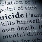 Trauma, PTSD, and Suicide