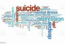 Suicide Risk Factors and Mediators between Childhood Sexual Abuse and Suicide Ideation Among Male and Female Suicide Attempters