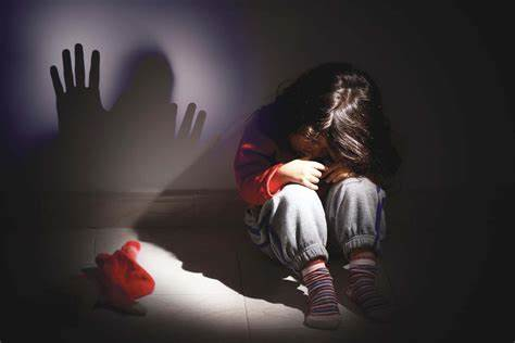 Understand and Identify Child Sexual Abuse