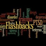 Impact of PTSD Comorbidity on One-Year Outcomes in a Depression Trial