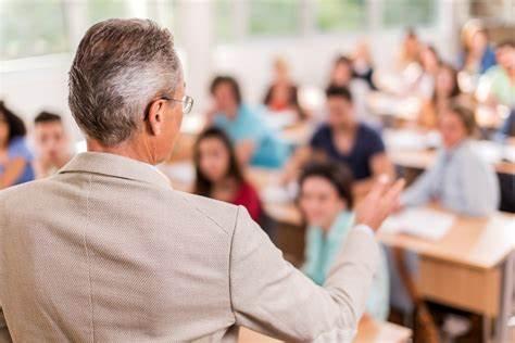 Portland State Univ. professor to face discipline for exposing shoddy scholarship