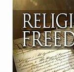 "Suppressing Religious Freedom to Prevent ""Discrimination"""