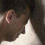 The Compulsion to Repeat the Trauma