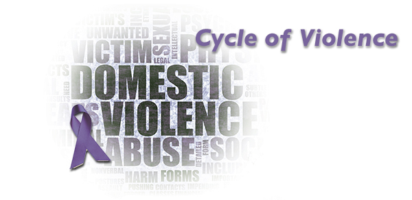 Understanding and preventing domestic violence in the lives of gender and sexually diverse persons