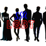 Same-Sex Attracted, Not LGBQ: The Associations of Sexual Identity Labeling on Religiousness, Sexuality, and Health Among Mormons