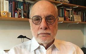 Kenneth J. Zucker on transsexualism