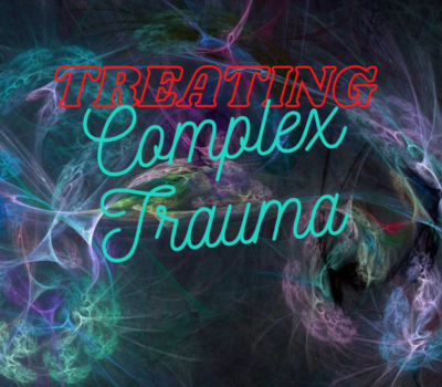Treatment of Complex Traumatic Stress Disorder