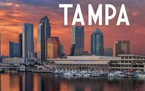 Tampa Counseling Ban Struck Down