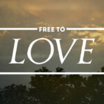 Documentary On Unwanted SSA Therapy - Free To Love