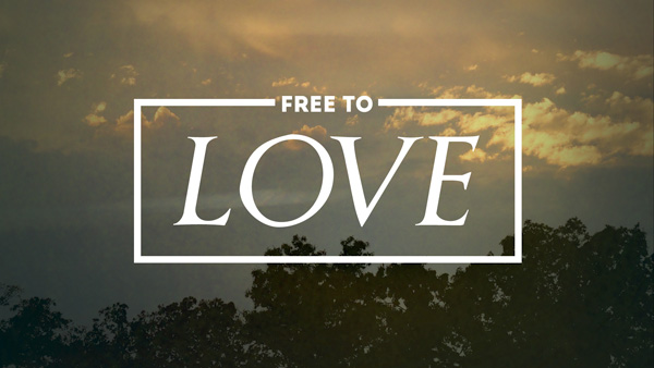 Documentary On Unwanted SSA Therapy – Free To Love